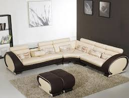 Cheap Modern Living Room Sets by Uncategorized Sofa 36 Glamorous Yellow And Gray Living Room Just