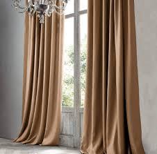 Linen Drapes Windows Navy Linen Curtains Restoration Hardware Drapes Heavy