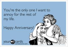 Happy Anniversary Meme - happy anniversary meme funny collection happy marriage