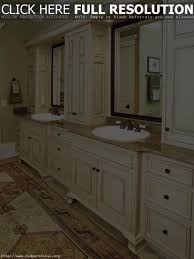 Custom Bathroom Vanities Ideas by Bathroom Vanities At Lowes Lowes Bathroom Vanity And Sink