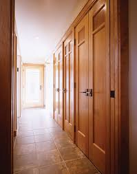 Craftsman Closet Doors Craftsman Closet Doors Home Design Ideas And Pictures