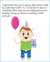 funny birthday card sayings for dad pics photos funny birthday