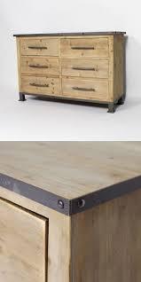 deco bois brut 8 best meuble bar pour cuisine images on pinterest kitchen tray