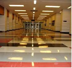 cleaning commercial floors floor cleaning tips
