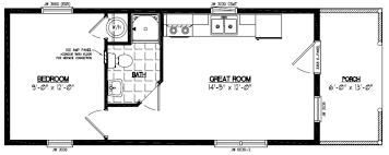28x48 floor plans marvelous 28x48 floor plans 8 13x36 settler plan 13sr202 jpg