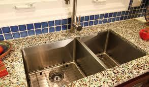Glass Front Kitchen Cabinet Door Satiating Grey Kitchen Room Ideas Tags Gray Kitchen Cabinets 36