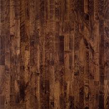 junckers hardwood flooring junckers soul collection real 9 16 beech variation hardwood