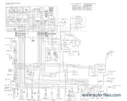 cat fork lift wiring diagrams dolgular com