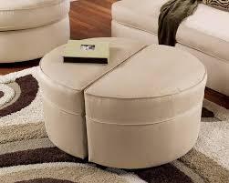 sofa round storage ottoman storage ottomans for sale ottoman
