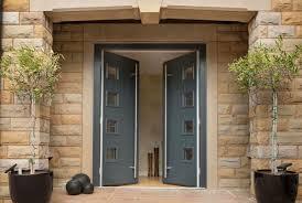 Exterior Doors Upvc Nottingham Upvc Front Door Windows