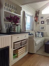 Mobile Home Interior Paneling Mobile Home Design Ideas Pictures Remodel And Decor Mobile