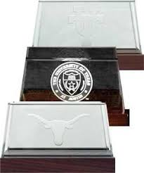 Business Card Caddy 140 Best Pride And Winning Tradition Images On Pinterest