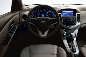 chevrolet captiva interior 2016 chevrolet cruze 1 4 2013 auto images and specification
