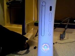 xbox 360 red light fix how to fix the red ring of death on the xbox 360