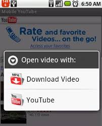 downloader for android best 5 free downloader for android