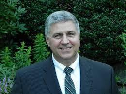 Senators Wife District 16 Sen Scott Cyrway Maine State Legislature