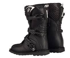 womens mx boots australia dirt bike parts gear boots accessories