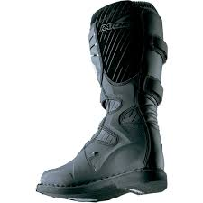 motorcycle road boots thor ratchet off road boots jafrum