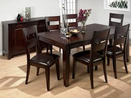dining room sets clearance dining table set clearance dennis futures