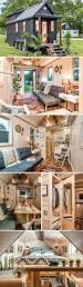 Tiny Houses Hgtv Decorations Tiny Home Decorating Ideas Small Home Library