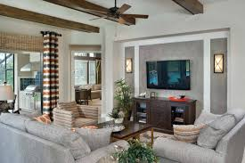 luxury home plans for the st augustine 1201b arthur rutenberg homes