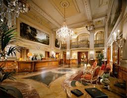 hotel imperial vienna u201cmagnificent discreet and elegant