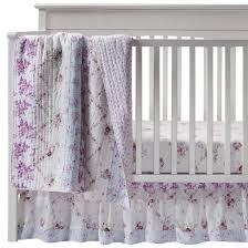 Target Baby Bedding Target Crib Bedding Mandela 3pc Crib Set By Room 365 Circo Snooz