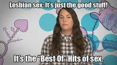 Funny Lesbian Memes - kword approved 10 lesbian memes that actually made us smize