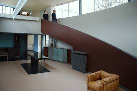 Is Interior Architecture The Same As Interior Design Le Corbusier Wikipedia