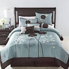 cheap furniture stores online sears bedroom sets living room set