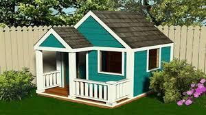 building a house online building a house online pro interior decor
