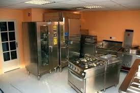 cuisine sur le bon coin bon coin meuble cuisine bon coin meuble cuisine d occasion buffet
