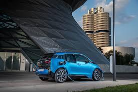 bmw i3 range extender review bmw i3 range extender review aol uk cars