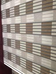 aliexpress com buy free shipping zebra blinds roller blinds