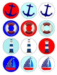 nautical cake toppers nautical cake toppers cake ideas