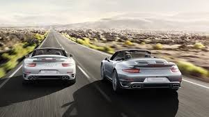 hire a porsche 911 luxe of italy hire porsche 911 turbo s cabriolet rent in