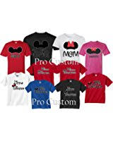 mickey mouse birthday shirt happy birthday mickey mouse disney t shirts front
