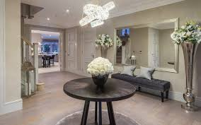 luxury houses and properties for sale in cobham surrey millgate u2026