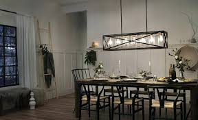dining room light fixtures ideas contemporary dining room light fixtures coolest dining room