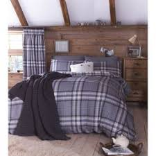 Catherine Lansfield Duvet Covers Shop Duvet Covers And Sets At Mailshop Co Uk
