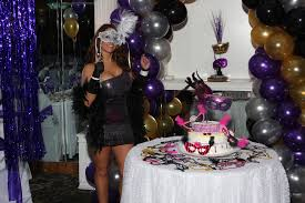 Halloween Masquerade Party Ideas Masquerade Party Theme Decorations U2013 New Themes For Parties