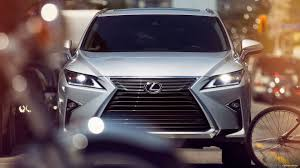 2016 lexus rx first drive 2018 lexus rx luxury crossover lexus com