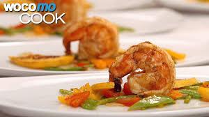 royale cuisine quincy jones placido domingo auf schloss st emmeram cuisine