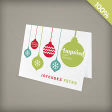 ornaments corporate cards cards