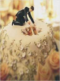 country wedding cake topper country wedding cake toppers weddingcakeideas us