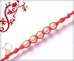 send rakhi within usa best 25 rakhi to india ideas on send rakhi to india