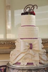wedding cake quotes unique wedding cake ideas wedding cake