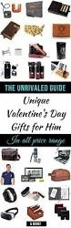 Gift Ideas For Him Best 25 Valentines Day For Him Ideas On Pinterest Valentines