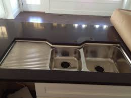 Kitchen Sink Clogged Past Trap 85 Types Better Kitchen Sink Clogged Past Trap How To Naturally