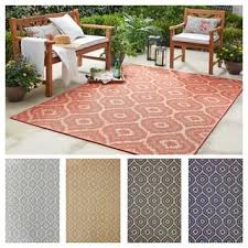 Outdoor Floor Rugs Outdoor Mohawk Home Rugs Area Rugs For Less Overstock